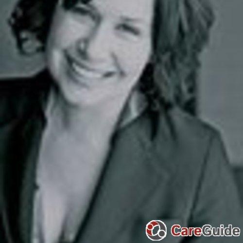 Child Care Provider robin wiley's Profile Picture