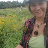 Gardener - Environmental Educator - Native/Beneficial Plant and Insect Specialist - Habitat Restoration Enthusiast