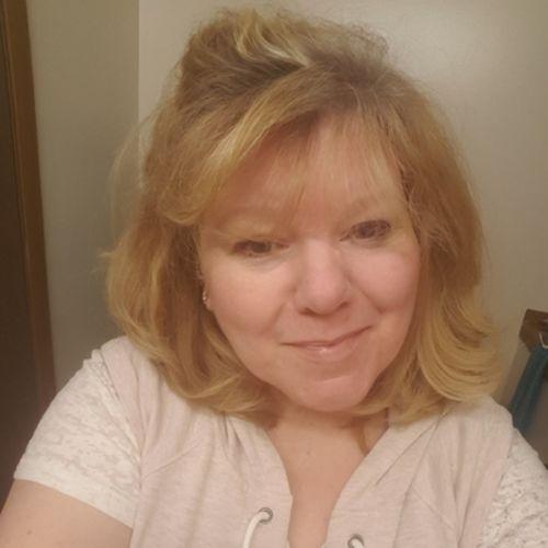 Elder Care Provider Penny B's Profile Picture