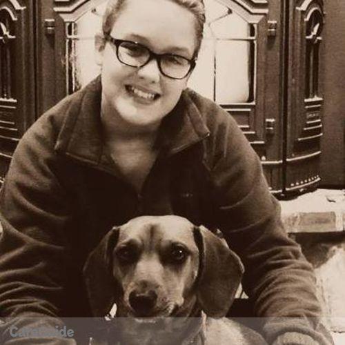 Child Care Provider Kelly Springstroh's Profile Picture