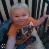 Babysitter, Daycare Provider, Nanny in Biloxi