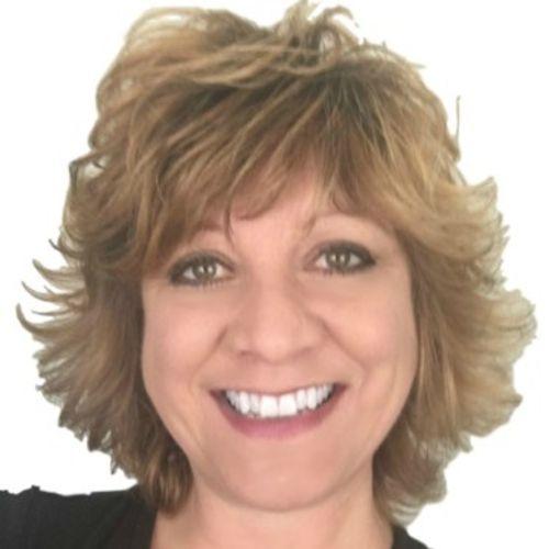 Pet Care Provider Stephanie F's Profile Picture