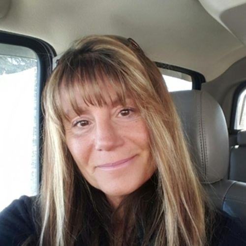 Elder Care Provider Camela Vineham's Profile Picture
