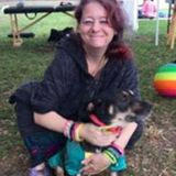 Pet Care Specialist - Physical Therapy, Elder Pet Care, and Animal Psychology Certified.