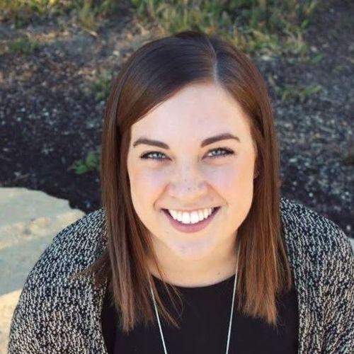 House Sitter Provider 's Profile Picture