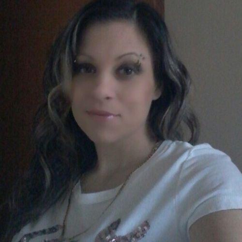 Housekeeper Provider Rebecca J.'s Profile Picture