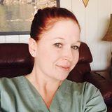 Seeking an In Home Caregiver Opportunity in Wilkesboro