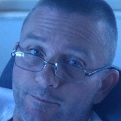 Pet Care Provider Peter Tonon's Profile Picture