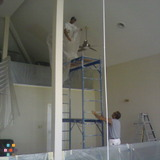 Professional, Affordable Painters, Quality Workmanship