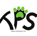 Teresas Pet Services, LLC