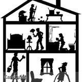Housekeeper in Pensacola