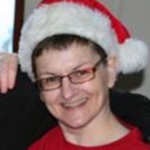 Child Care Provider Cathy B's Profile Picture
