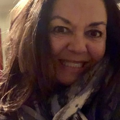 House Sitter Provider Karen A's Profile Picture