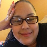 Housekeeper, House Sitter in Bronx