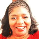 Flexible PRIVATE Elder Care Provider Looking for Work in El Cajon