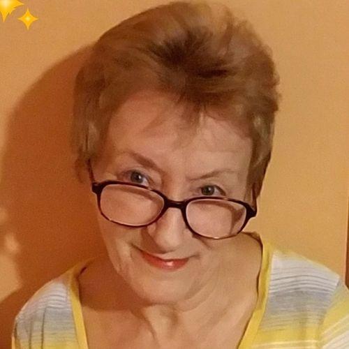 Elder Care Provider Judit A's Profile Picture