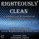 House Cleaning Company in Cleveland
