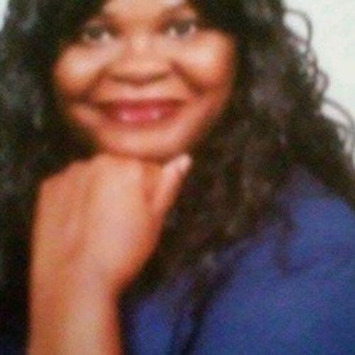 Elder Care Provider Maggie S's Profile Picture