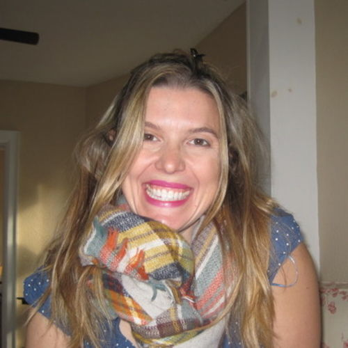 House Sitter Provider Susan Strunk's Profile Picture