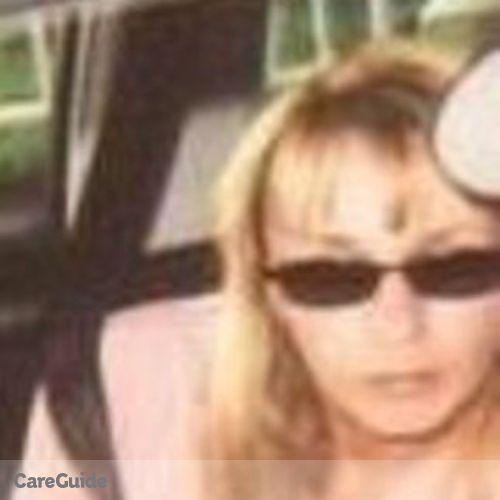 Housekeeper Provider Harriet Pogroszewski's Profile Picture