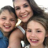 Summertime Nanny Needed for Two Girls in Southeast Oakville