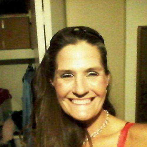 Housekeeper Provider Tracie A's Profile Picture