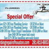 American Plumbers T