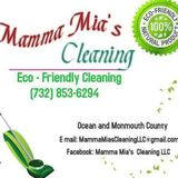 House Cleaning Company, House Sitter in Toms River