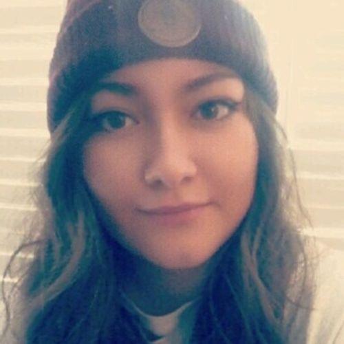 Child Care Provider Marycarmen Gonzalez's Profile Picture