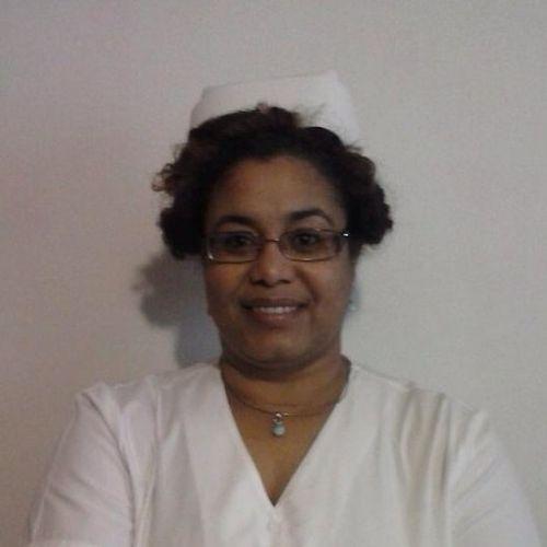 Sebring Elder Care Provider Interested In Being Hired in Highlands County Florida.