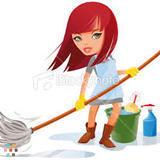 Housekeeper in Oshawa