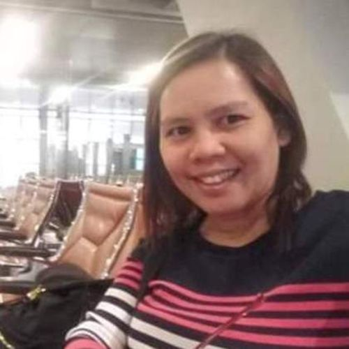 in home child caregiver from Philippines
