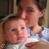 Babysitter, Nanny in Sun Prairie