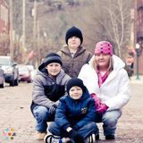 Babysitter, Daycare Provider, Nanny in Parkersburg