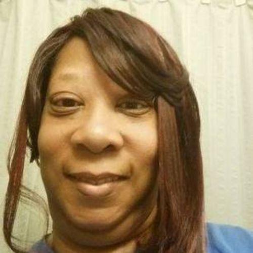 Child Care Provider Kamie J's Profile Picture