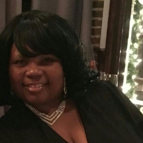 Child Care Provider Annette M's Profile Picture