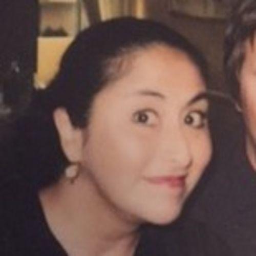 House Sitter Provider Sandra Soto Teich's Profile Picture
