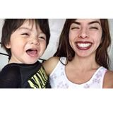 Los Angeles childcare provider/CPR certified/bilingual