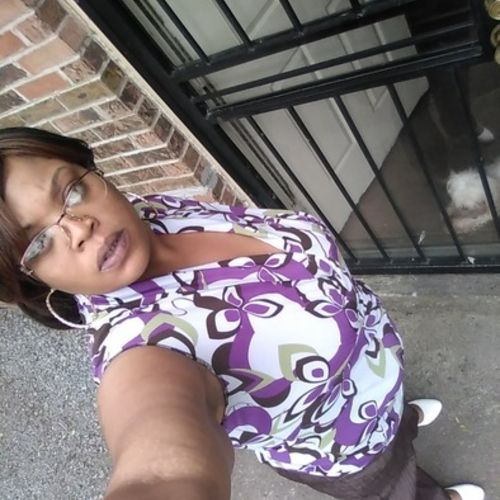 House Sitter Provider Latorya K's Profile Picture