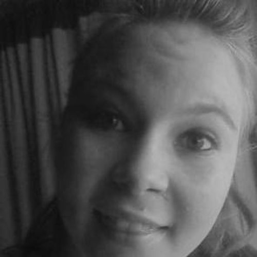 House Sitter Provider Shianna Robinson's Profile Picture