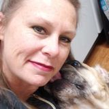 Vet tech with 20+ yrs exp. Offering the most trusted care for you and your pet family
