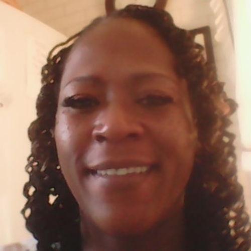 Elder Care Provider LaShawnta Fletcher's Profile Picture