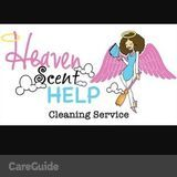 House Cleaning Company, House Sitter in Fayetteville