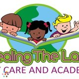 Daycare Wanted in Orlando