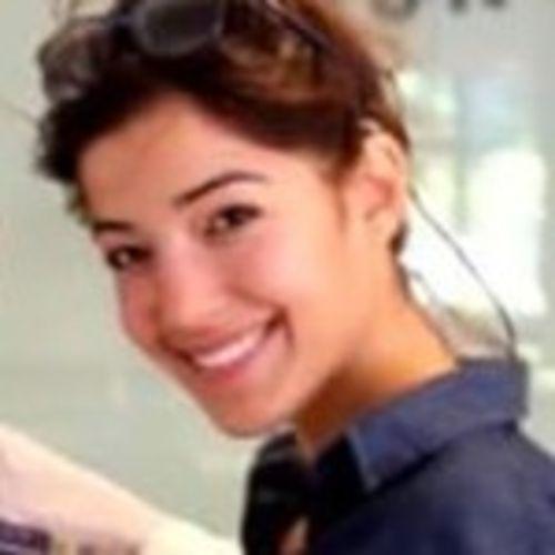 Child Care Provider Rafaella Leonardo's Profile Picture
