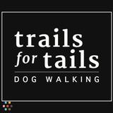 Dog Walker in Burlington