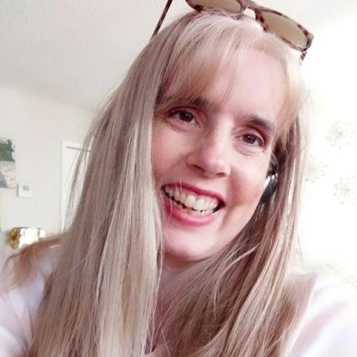 Pet Care Provider Lori Proctor's Profile Picture