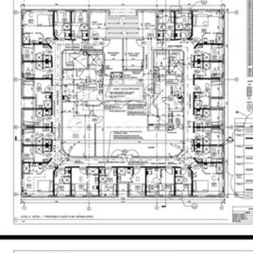 Handyman Provider Joseph E Gallery Image 3