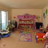 Daycare Provider in Bel Air