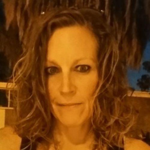 House Sitter Provider Liiza Prok's Profile Picture